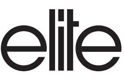 Parfums Elite Logo