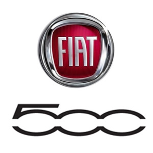 fiat 500 perfumes and colognes