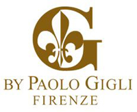 Paolo Gigli Logo