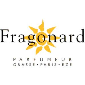 Fragonard Logo