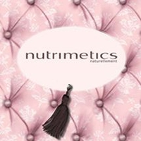 Nutrimetics Logo