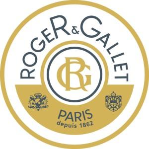 Roger & Gallet Logo