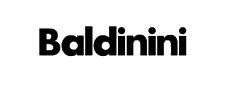 Baldinini Logo