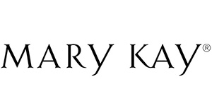 mary kay perfumes and colognes rh fragrantica com mary kay logos or pictures mary kay logo png