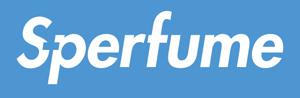 S-Perfume Logo
