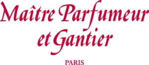 Maitre Parfumeur et Gantier Logo