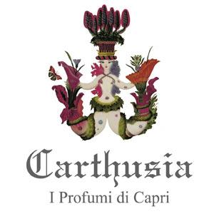 Carthusia Logo