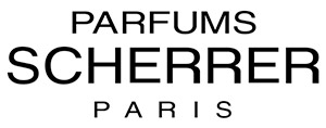 Jean-Louis Scherrer Logo