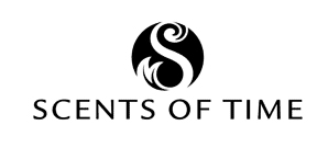 Scents of Time Logo