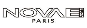 Novae Plus Logo