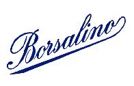 Borsalino Logo