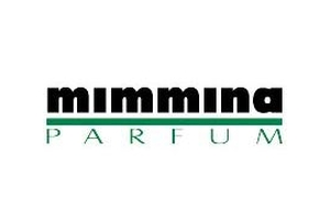 Mimmina Logo