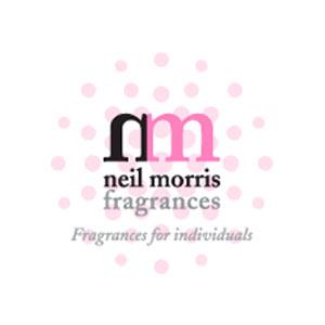 Neil Morris Logo