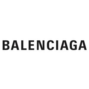 Balenciaga Perfumes And Colognes