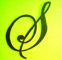Sylvie Logo