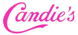 Candie`s Logo
