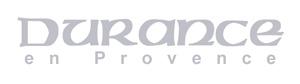 Durance en Provence Logo