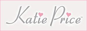 Katie Price aka Jordan Logo