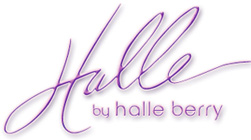 Halle Berry Logo