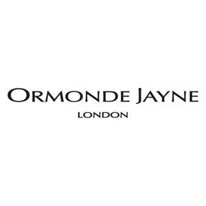 Ormonde Jayne Logo