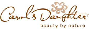 Carol`s Daughter Logo