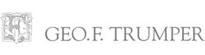 Geo. F. Trumper Logo