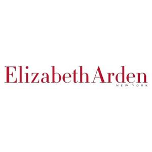 Elizabeth Arden Perfumes And Colognes