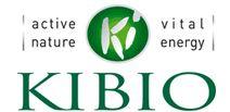 Kibio Logo