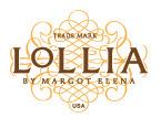 Lollia Logo