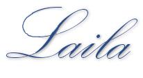 Geir Ness Logo