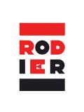 Rodier Logo
