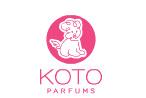 Koto Parfums Logo