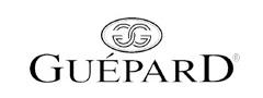 Guepard Logo