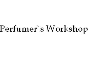 Perfumer`s Workshop Logo