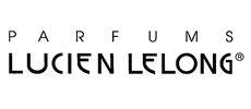 Lucien Lelong Logo
