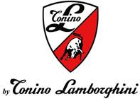 Tonino Lamborghini Logo