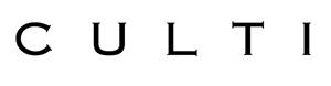 Culti Logo