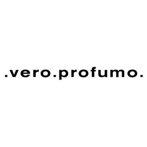Vero Profumo Logo
