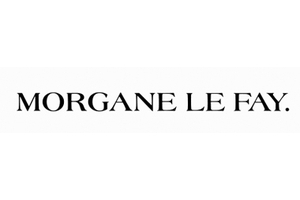 Morgane le Fay Logo
