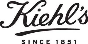 Kiehl`s Logo
