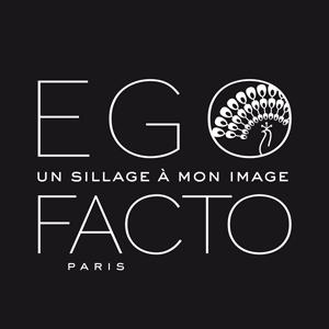 Egofacto Logo