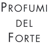 Profumi del Forte Logo