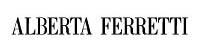 Alberta Ferretti Logo
