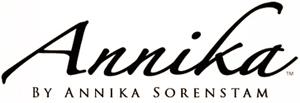 Annika Sorenstam Logo