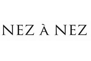 Nez a Nez Logo