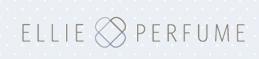 Ellie Perfume Logo