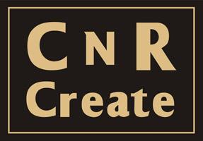 CnR Create Logo