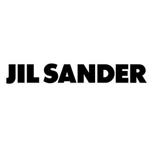 Jil Sander Logo