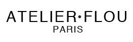 Atelier Flou Logo