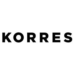 Korres Logo